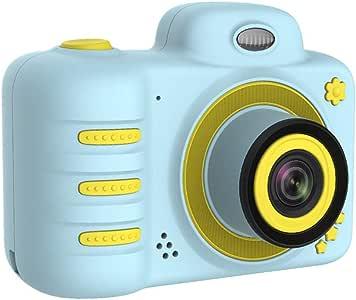 Mini recargable niños de la cámara digital Mini Cámara Analógica ...