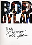 Bob Dylan the 30th Anniversary Concert Celebration, Music Sales, 0825613752