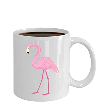Amazon.com: Flamingo Mug Gift Coffee Tea Cup Ceramic Ideas ... on pink la, pink kingdom, pink bh, pink flower of life, pink ba, pink sp, pink st, pink hp, pink do, pink brother, pink be, pink blue sky,