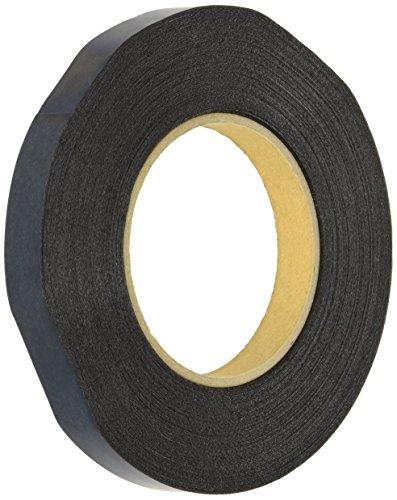 MIYATA TTP-1/2 Tubelar Tape - Shops Ttp