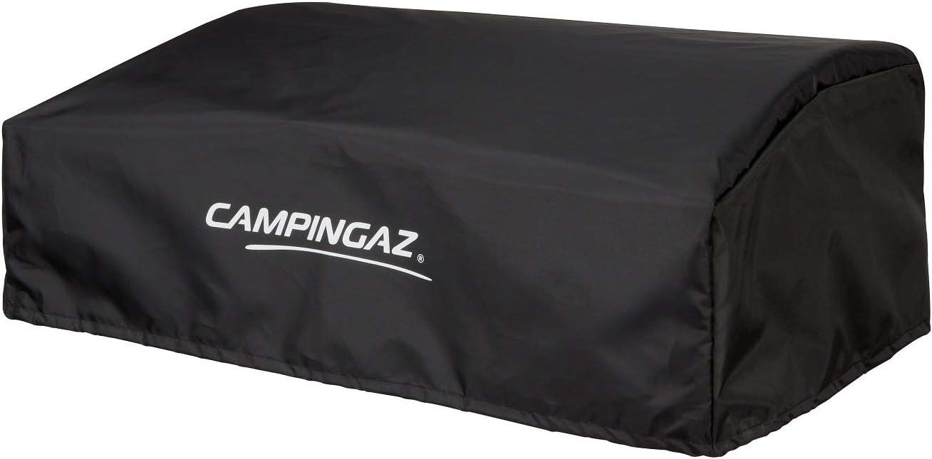 Campingaz 2000031422 - Protectora accesorio de barbacoa/grill - Accesorios de barbacoa/grill, 66 x 51 x 26 cm