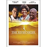The River Niger is a Tony Award-Winning Broadway Play Adapted for the Big Screen. DVD Features: Digitally Mastered; Interactive Menus; Chapter Selections; Quiz