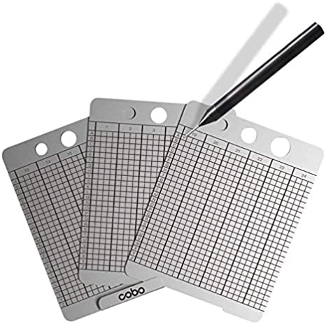 Cobo Tablet Baumarkt