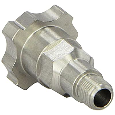 3M PPS Adapter, 16118, Type 26: Garden & Outdoor