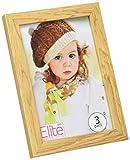 Kole Wooden Photo Frame Value Set, 3 Piece