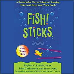 Fish a proven way to boost morale and improve results library fish a proven way to boost morale and improve results library edition stephen c lundin phd harry paul john christensen kathleen mcinerney ac fandeluxe Images