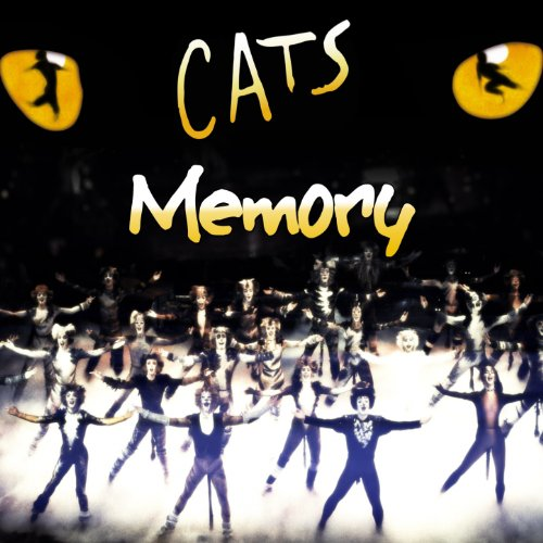 Memory (From Musical