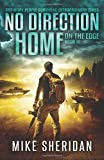 On The Edge (No Direction Home) (Volume 3)