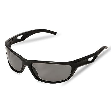 Amazon.com: Gafas de sol para deportes al aire libre con ...
