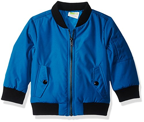 Crazy-8-Boys-Bomber-Jacket