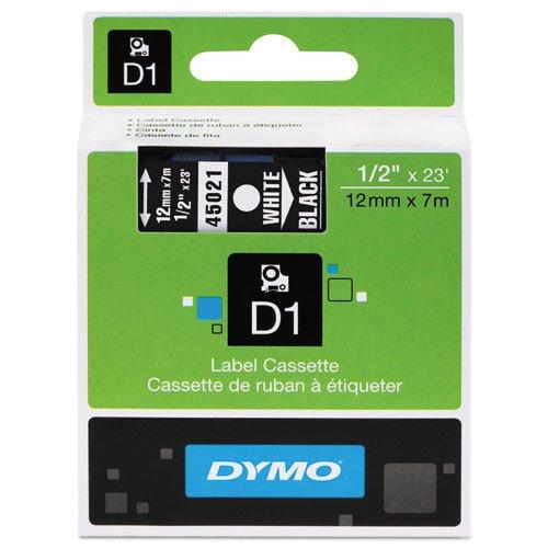 Pocket Dymo (Genuine DYMO 1/2