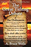 The Great Tithing Debate: Condemned If You Do, Condemned If You Don't