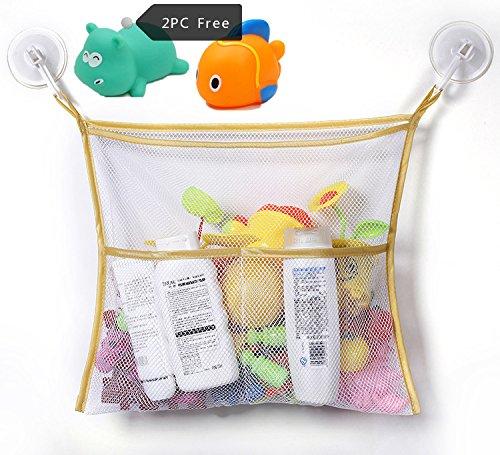 Mothercare Toy Pram Set - 7