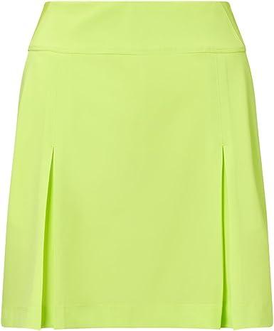 Callaway 46cm All Day Skort - Falda de Golf Mujer: Amazon.es: Ropa ...