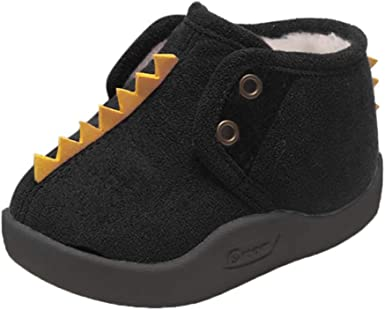 Amazon.com: Amiley Toddler Boots