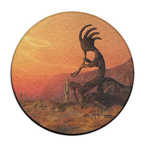 Phoenix Suns Office Chair Suns Desk Chair Leather Suns