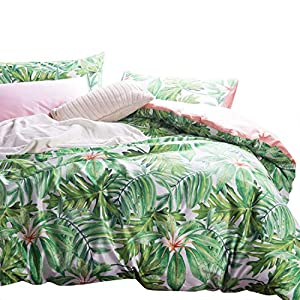 51%2Bi%2BuF--6L._SS300_ Hawaii Themed Bedding Sets