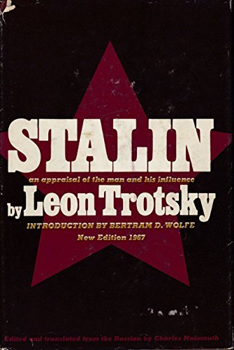 stalin s influence on russia Email this citation introduction: like most significant historical events, the spanish civil war of 1936-39 has spawned a vast historiography of competing.
