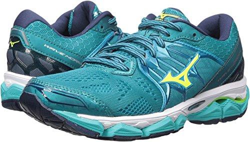 Mizuno Running Women's Wave Horizon Shoes from Mizuno
