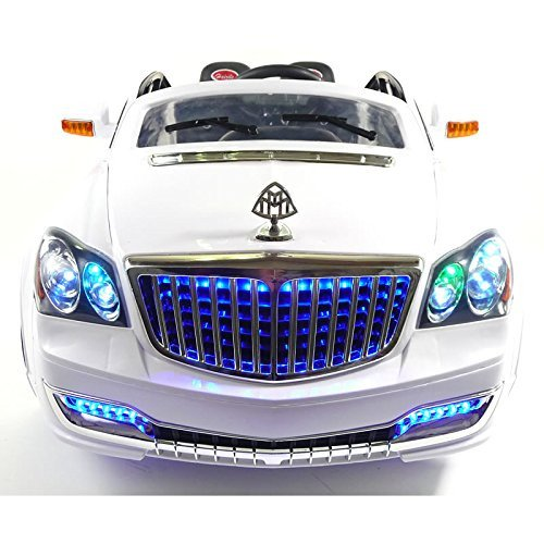luxury-maybach-xenatec-style-12v-ride-on-car-for-kids-with-rc-gift-mp3-player