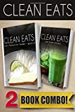 Your Favorite Foods - Part 2 and Raw Food Recipes, Samantha Evans, 1500249750