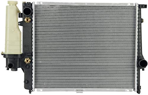 Spectra Premium CU979 Complete Radiator