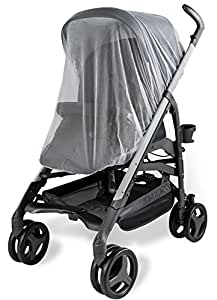 Amazon Com Baby Mosquito Net For Strollers Carriers