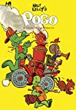 Walt Kelly's Pogo: the Complete Dell Comics Volume Five