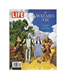 Time Inc. Special Edition: The Wizard of Oz: 75 Years Along the Yellow Brick Road (The Wizard of Oz 75th Anniversary Special Edition)