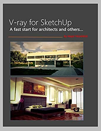 latest version of vray for sketchup