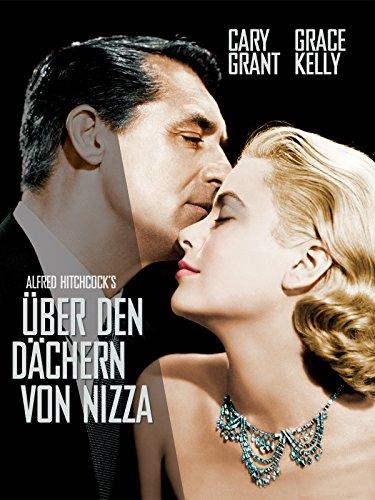 Über den Dächern von Nizza Film