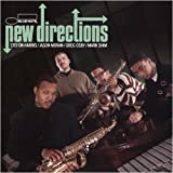 The Blue Note New Directions Band