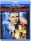 Blade Runner (30th Anniversary Blu-ray/DVD Combo + Ultraviolet)