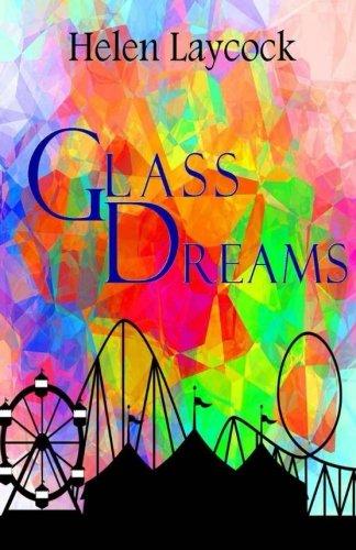Glass Dreams]()