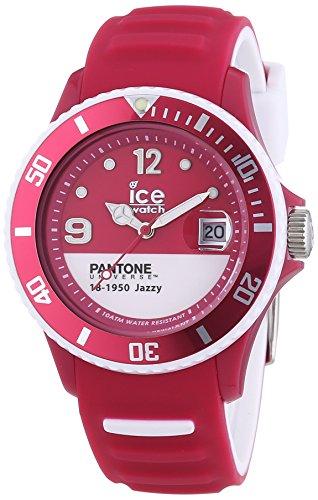 Price comparison product image Ice Watch - PANTONE - Jazzy - Unisex