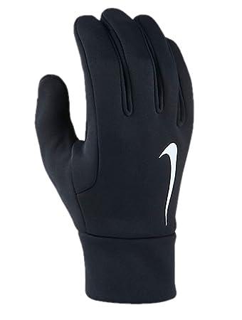 c49232fd4ca50 Nike Hyperwarm Field Player Glove Gloves