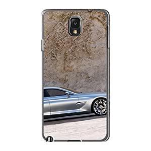 Note3 Perfect Case For Galaxy - MuY245uFqa Case Cover Skin