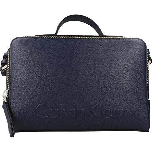 Donna Klein Klein Borsa Calvin Calvin Borsa Borsa Donna Calvin Donna Klein Borsa n0qwdHTY