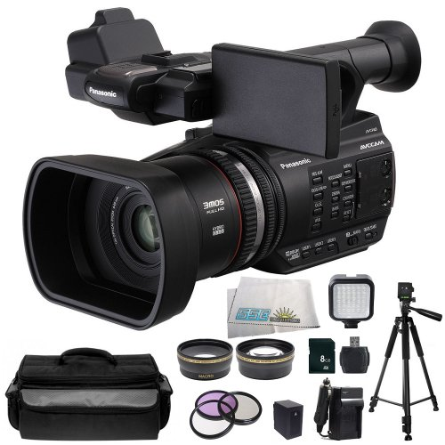 panasonic-ag-ac90a-avccam-handheld-camcorder-with-sse-bundle-kit-includes-43x-wide-angle-lens-22x-te