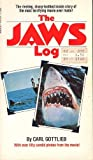 The Jaws Log w/ Over Fifty Candid Photos From the Movie!