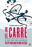 The Spy Who Came in from the Cold, John Le Carré, 0143121421