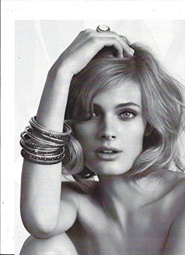 print-ad-with-joan-smalls-for-2011-david-yurman-bracelet-jewelry