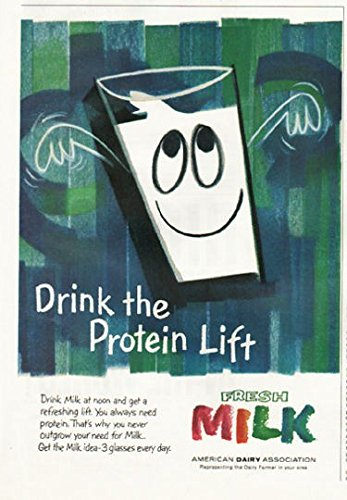 1961-american-dairy-association-ad-drink-the-protein-lift