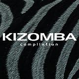 Kizomba Compilation
