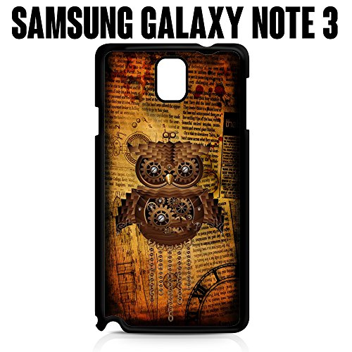 custom case for samsung note 3 - 5