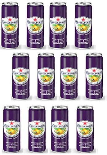 sanpellegrino-chinotto-e-mirto-bitter-orange-and-myrtle-1115-fluid-ounce-33cl-cans-pack-of-12-italia