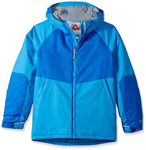 super alpine jacket - 6