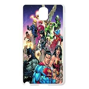 Hot Desgin Batman iPhone 5/5S Cases Hard AB423577