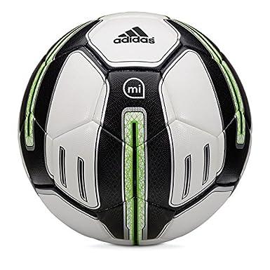 MiCoach globo pelota inteligente  Amazon.es  Electrónica 94fc027386e9b