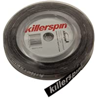 Killerspin Table Tennis Paddle Side Tape for 20 Rackets